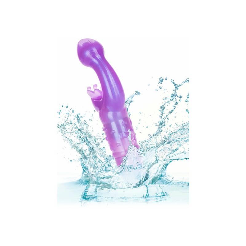 Aceite estimulante de Cannabis Olimpya