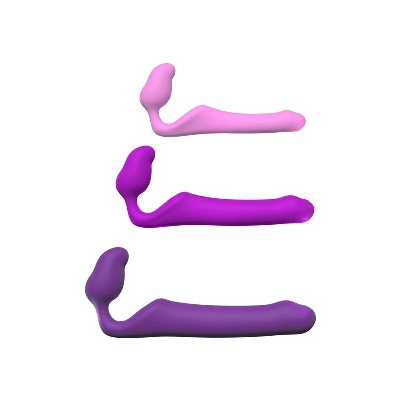 Cable cargador USB Satisfyer