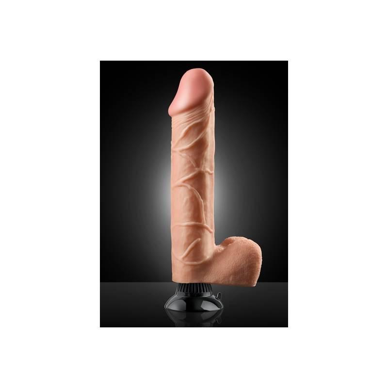 Mascara de Cuero Vegano Con Orejas De Conejo