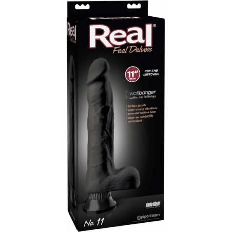 Mascara de Cuero Vegano Con Orejas De Gato