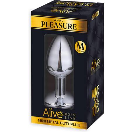 Satisfyer Pro Deluxe Next Generation