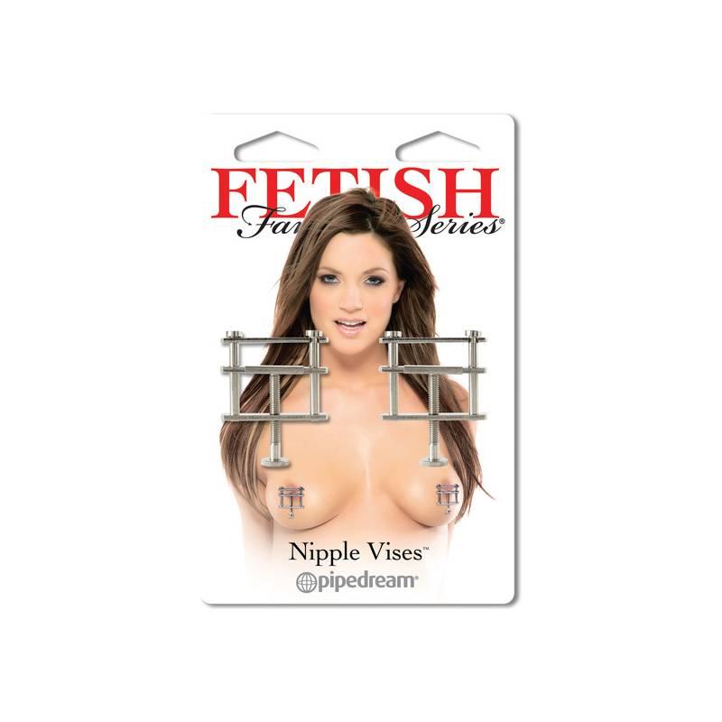 Metroid Plug Anal Vibrador Control Remoto