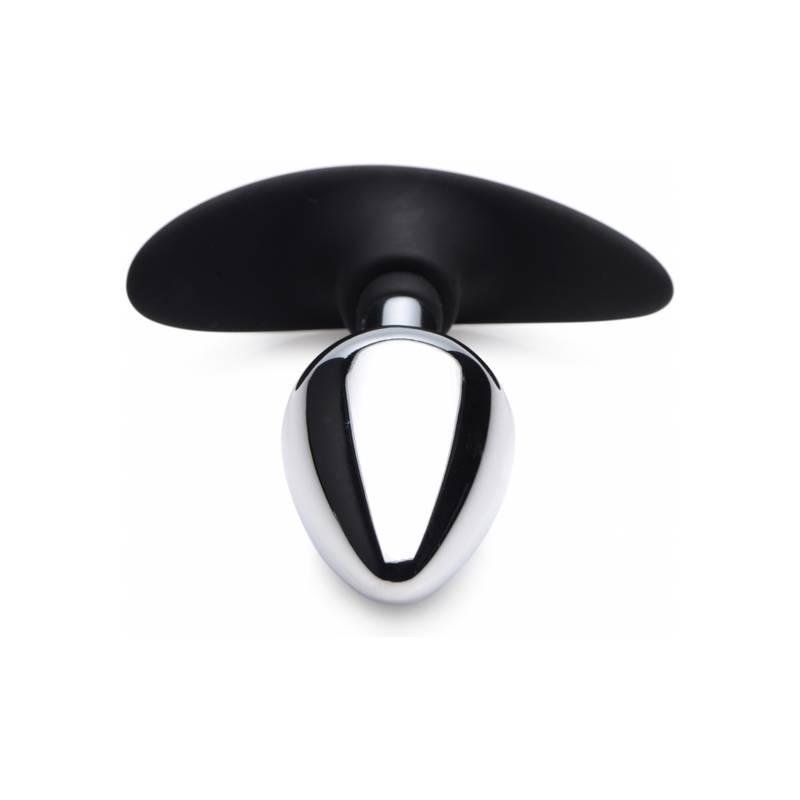 Lubricante Fisting Fist It Sperm 500ml