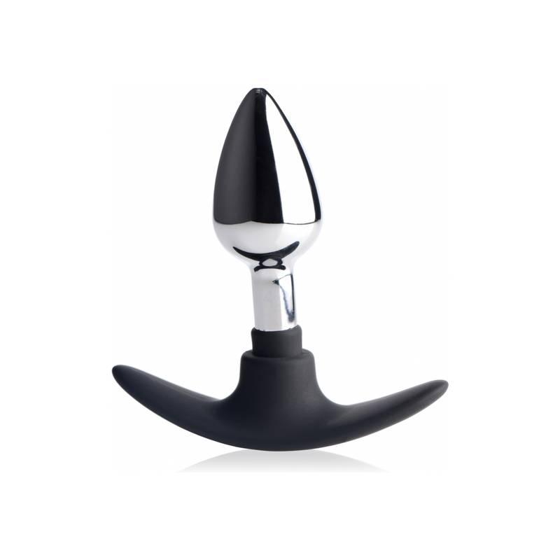 Lubricante Fisting Fist It Submerge 500ml