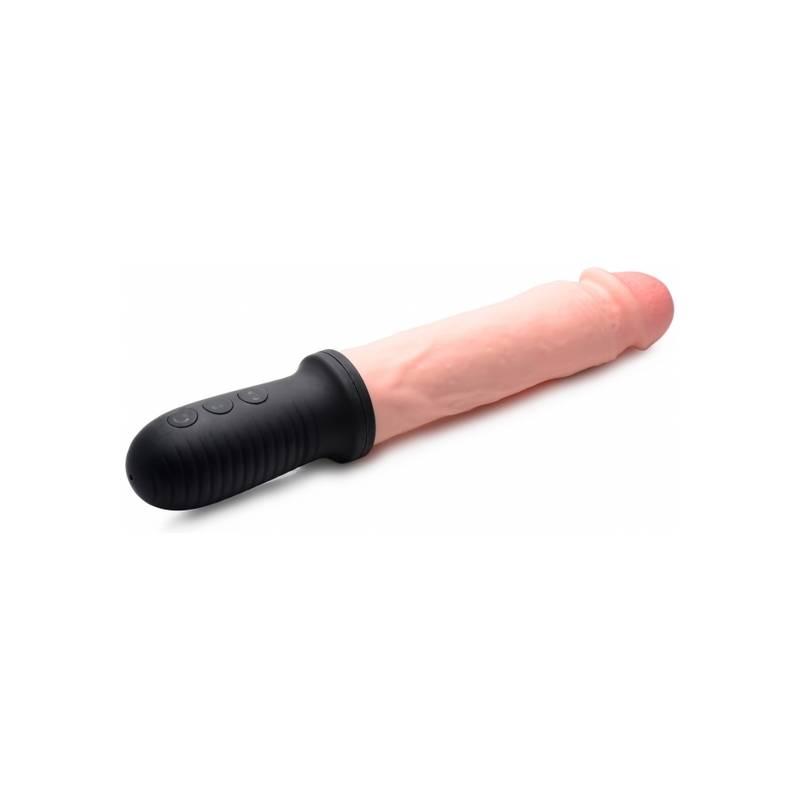 Pack 6 huevos Tenga