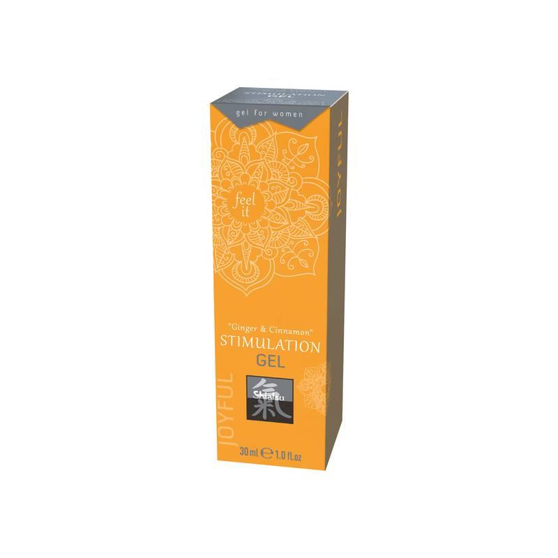 Juego Sexpert de Moodzz