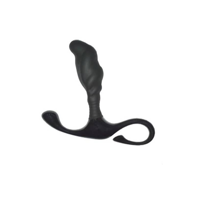 Desarrollador Hydroextreme3 Bathmate