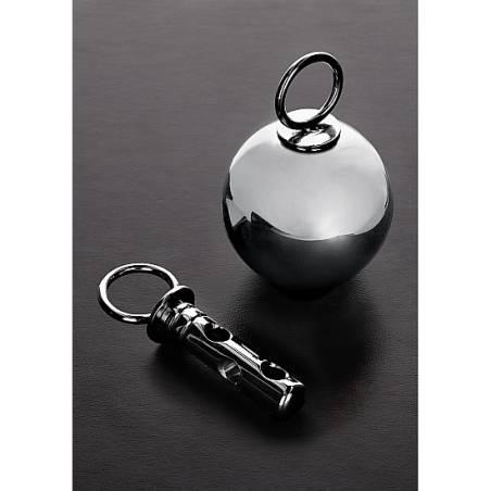 Huevo Vibrador Drops