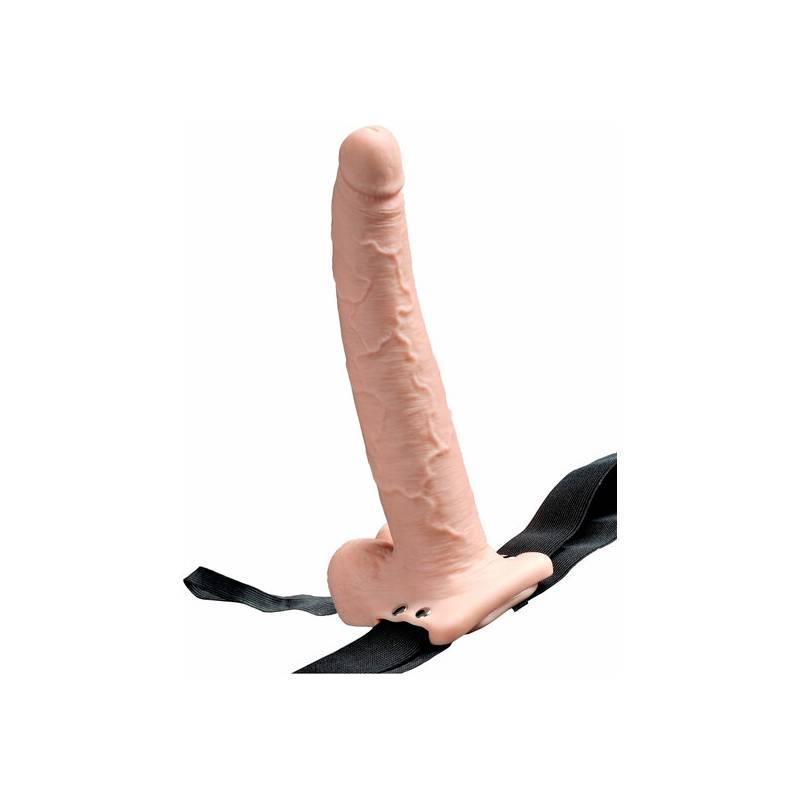 Estimulante Crema Orgásmica de Shunga