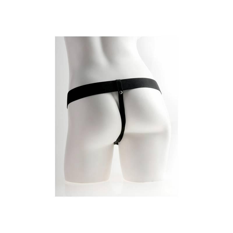 Crema Dragón Sensitive de Shunga