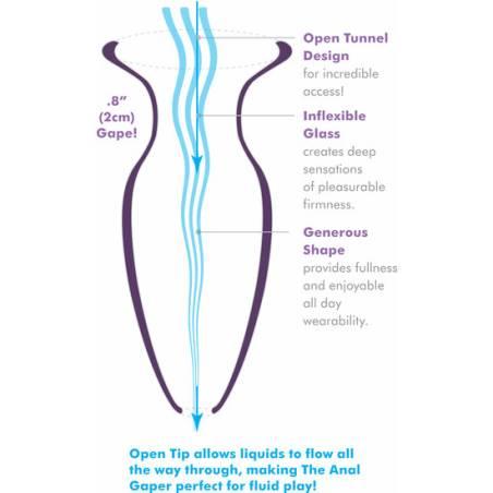 We-Vibe Sync Vibrador para parejas