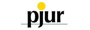 Pjur marca Alemana de Lubricantes de Alta Calidad