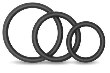 set-tres-anillos-para-el-pene